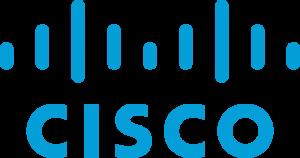Cisco-materiel-Malicis
