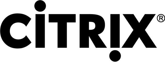 Citrix-logiciel-Malicis