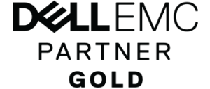 DELL Partner Gold-Malicis