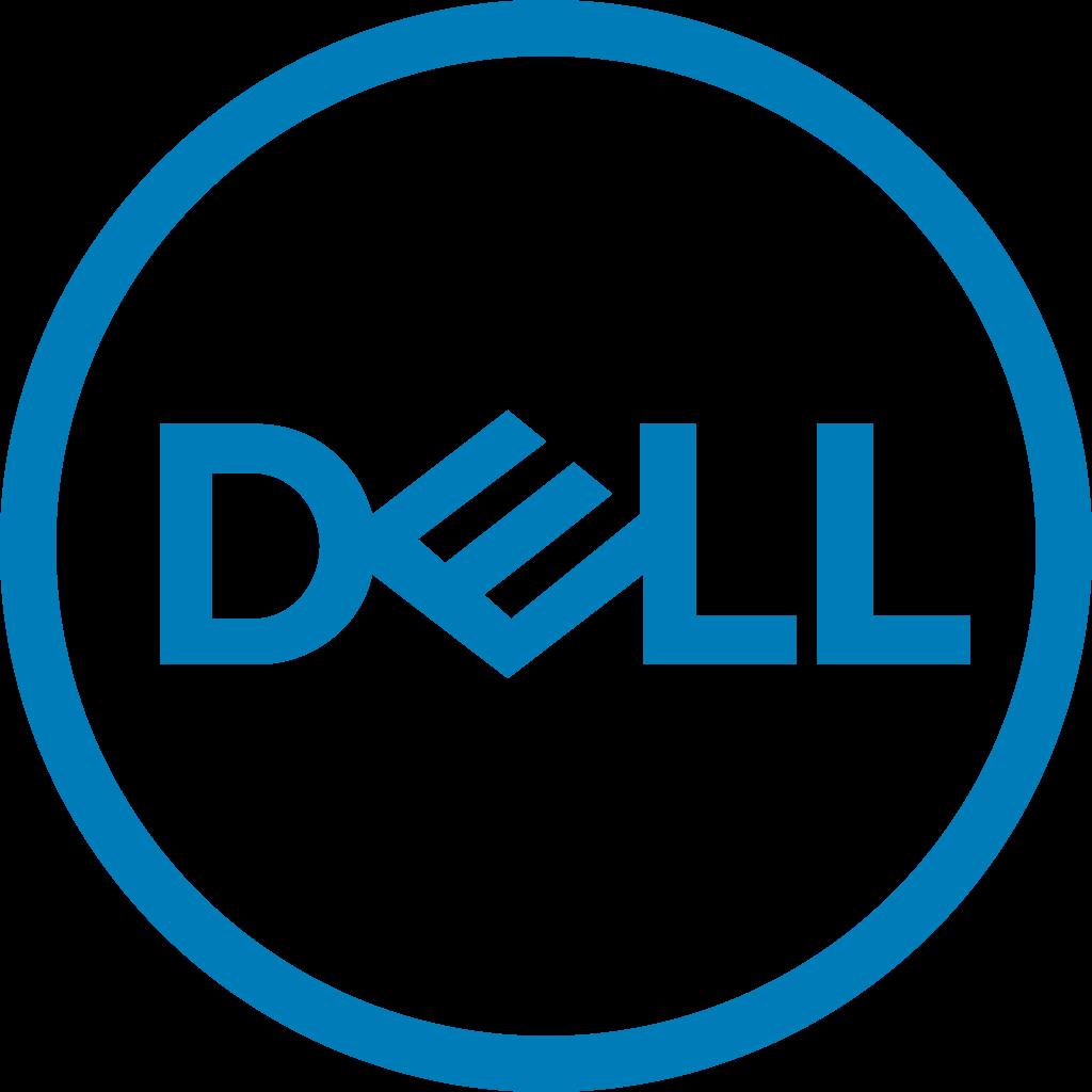 Dell-materiel-Malicis