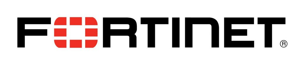 Fortinet-materiel-Malicis