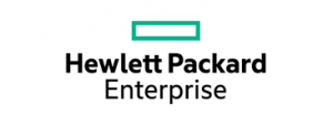 Hewlett Packard Enterprise Partner-Malicis