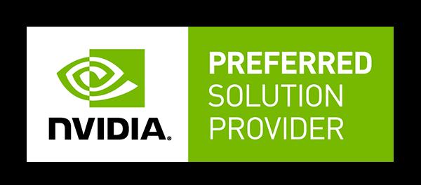 Nvidia Partner-Malicis