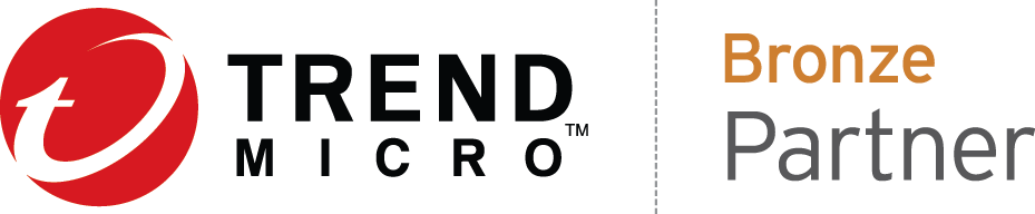 Trend Micro Bronze Partner-Malicis