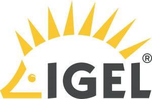 Igel-logiciel-Malicis