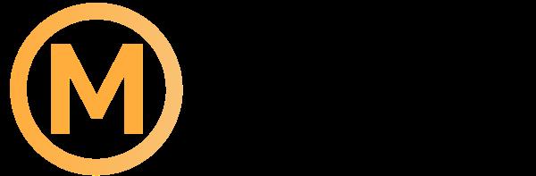 Logo-Malicis
