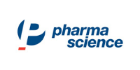 Pharma-science-client-Malicis