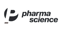 PharmaScience-client-Malicis