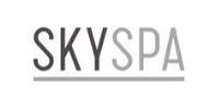 SKYSPA-client-Malicis