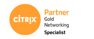 Citrix-Gold-Networking-partner-Malicis