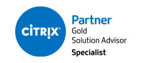 Citrix-Gold-Solution-Provider-partner-Malicis