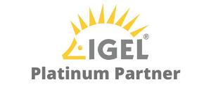 IGEL-Platinum-partner-Malicis