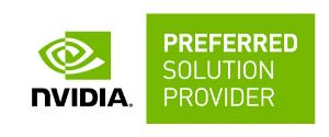 NVIDIA-Solution-Provider-Malicis