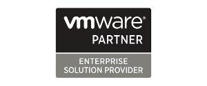 VMware-Partner-Malicis