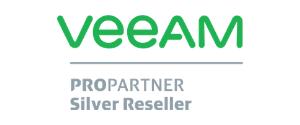 Veeam-ProPartner-Silver-Reseller-Malicis