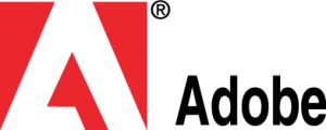 Adobe-logiciel-Malicis