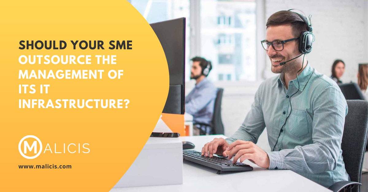 Should-your-SME-outsource-the-management-of-its-IT-infrastructure