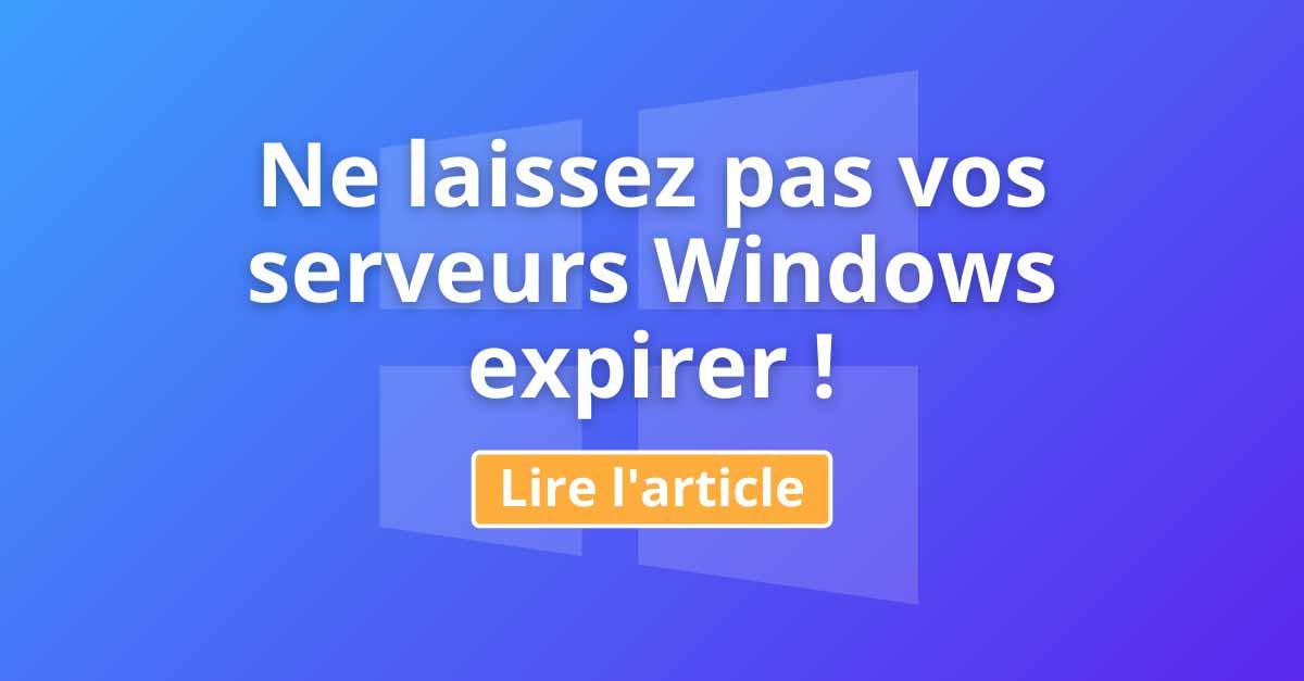 Windows-Server-blogue
