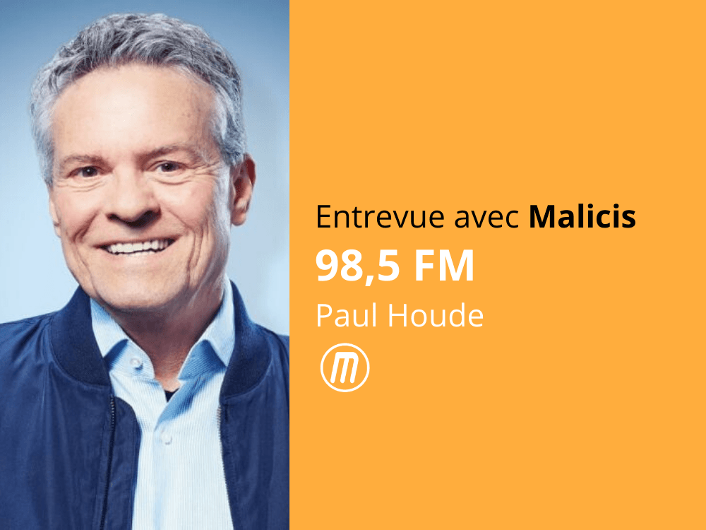Entrevue-avec Malicis-98,5-FM