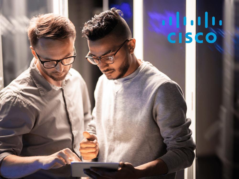Investissement-Cisco-Malicis